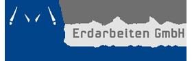 Meter Erdarbeiten GmbH | Transporte - Planierungen - Abrissarbeiten - Galabau